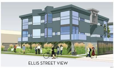 109 ELLIS ST, Petaluma, CA 94952 - Photo 1