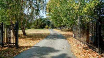 550 LIBERTY RD, Petaluma, CA 94952 - Photo 1