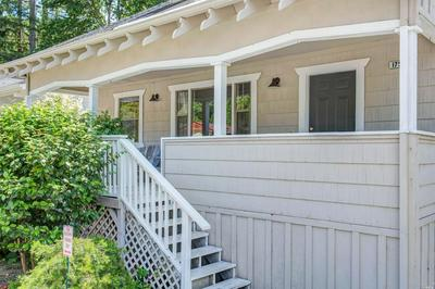 17526 ORCHARD AVE, Guerneville, CA 95446 - Photo 2
