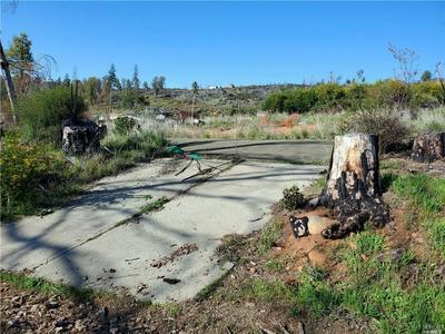 15346 GLENN RD, Cobb, CA 95426 - Photo 1
