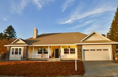 Graton Ca Real Estate Homes For Sale Re Max