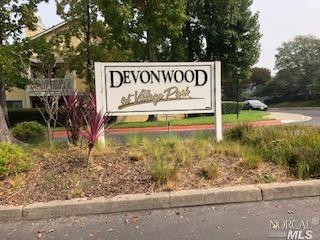 908 DEVONWOOD, Hercules, CA 94547 - Photo 1