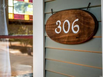 306 PITT AVE, Sebastopol, CA 95472 - Photo 2