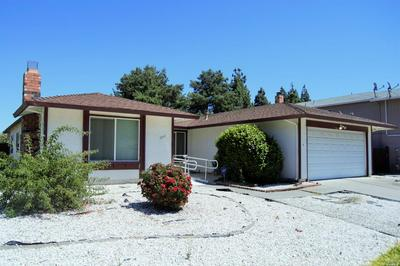 2801 ELMHURST CIR, Fairfield, CA 94533 - Photo 1