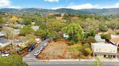17905 HIGHWAY 12, Sonoma, CA 95476 - Photo 1