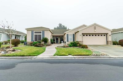 1074 VINTAGE DR, Rio Vista, CA 94571 - Photo 1