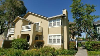 2915 N TEXAS ST APT 217, Fairfield, CA 94533 - Photo 2