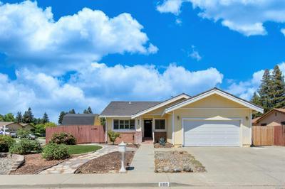 890 JUNE CT, Dixon, CA 95620 - Photo 2