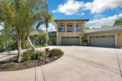 9659 STERN LN, Browns Valley, CA 95918 - Photo 2