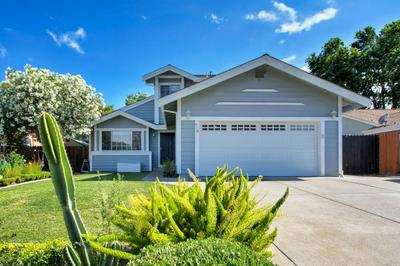 218 WEXFORD LN, Vacaville, CA 95688 - Photo 1