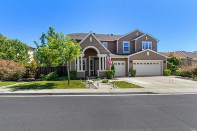 436 SAMUEL CT, Benicia, CA 94510 - Photo 1