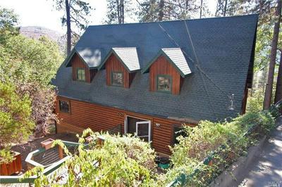 9685 ST HELENA DR, Cobb, CA 95426 - Photo 1