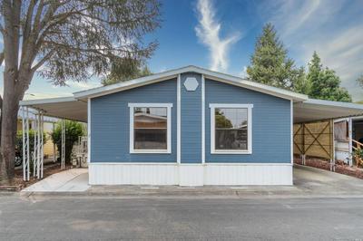 700 E GOBBI ST SPC 2, Ukiah, CA 95482 - Photo 2