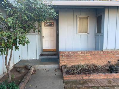 2550 TANNAT WAY, Rancho Cordova, CA 95670 - Photo 2