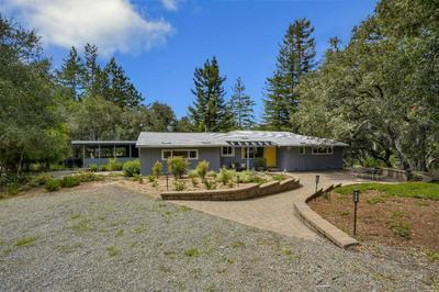 4671 TIMBER LN, Occidental, CA 95465 - Photo 1