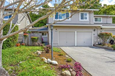 2616 HIDDEN VALLEY LN, NAPA, CA 94558 - Photo 1