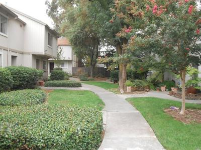 35 FRONT ST APT C, Healdsburg, CA 95448 - Photo 1