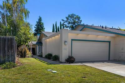 1481 LONDON CIR, Benicia, CA 94510 - Photo 2