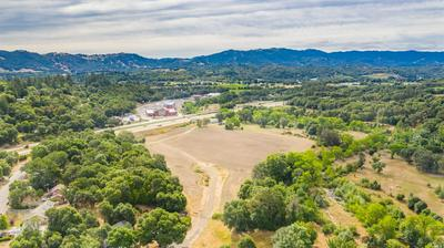 253 FORSYTHE DR, Redwood Valley, CA 95470 - Photo 2
