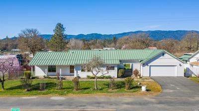 44600 TOLEN AVE, Laytonville, CA 95454 - Photo 1