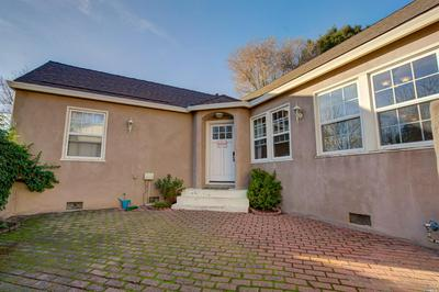 1814 TENNESSEE ST, Vallejo, CA 94590 - Photo 2
