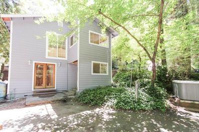 15207 BITTNER RD, Occidental, CA 95465 - Photo 1