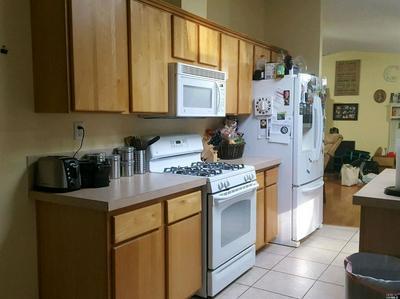 42501 MATHER LN, LAYTONVILLE, CA 95454 - Photo 2