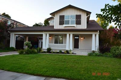 384 BROCKMAN LN, Sonoma, CA 95476 - Photo 1