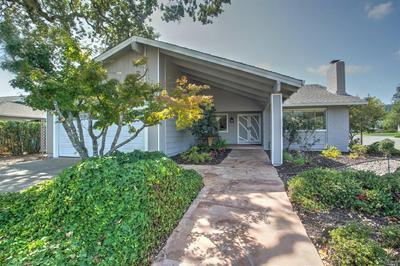 472 PYTHIAN RD, Santa Rosa, CA 95409 - Photo 1