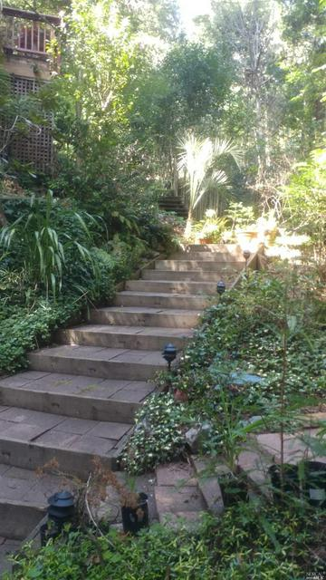 17910 HWY 116, Guerneville, CA 95446 - Photo 2