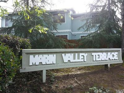241 MARIN VALLEY DR, Novato, CA 94949 - Photo 1