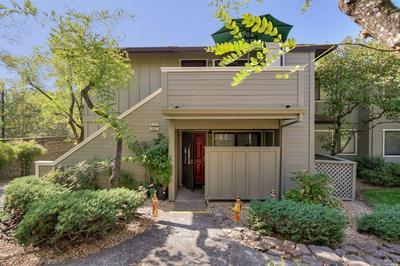 472 BERNICE LN, Sonoma, CA 95476 - Photo 2