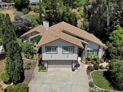 913 BRADFORD CT, Benicia, CA 94510 - Photo 1