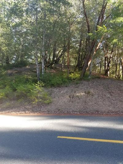 24505 LILAC RD, Willits, CA 95490 - Photo 2