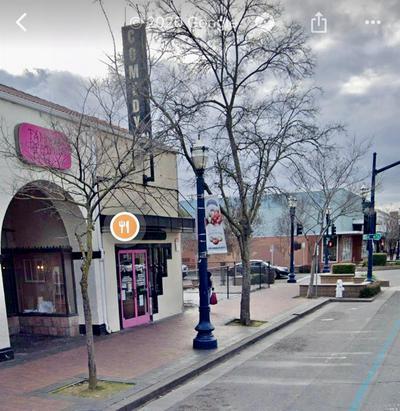849 TEXAS ST, Fairfield, CA 94533 - Photo 2