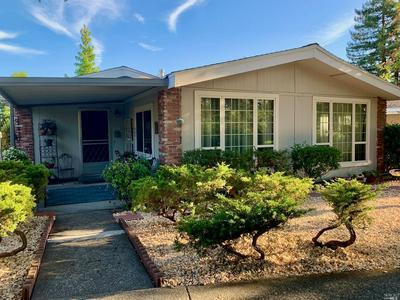 114 BROOKTRAIL CT, Santa Rosa, CA 95409 - Photo 1