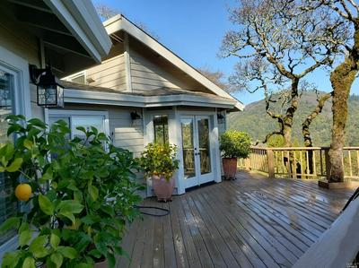 792 BOLINAS RD, Fairfax, CA 94930 - Photo 1