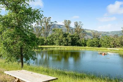 749 INDIAN SPRINGS RD, Kenwood, CA 95452 - Photo 2