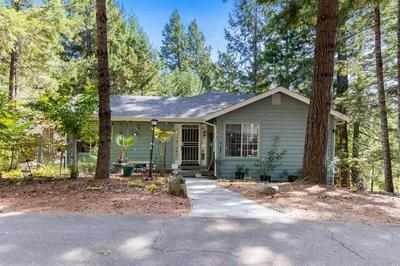 25696 MADRONE DR, Willits, CA 95490 - Photo 1