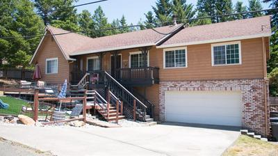 26851 HAWK DR, Willits, CA 95490 - Photo 2