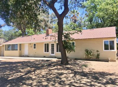 28628 HIGHWAY 16 NONE, Esparto, CA 95627 - Photo 1