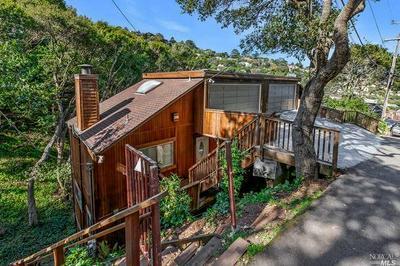330 332 SAUSALITO BOULEVARD, Sausalito, CA 94965 - Photo 2