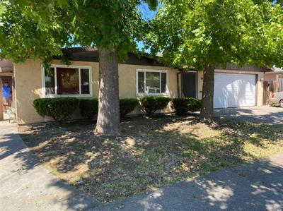 310 GREENWOOD ST, Vallejo, CA 94591 - Photo 2