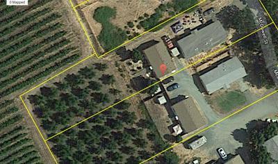 12990 MCDOWELL ST, Hopland, CA 95449 - Photo 1
