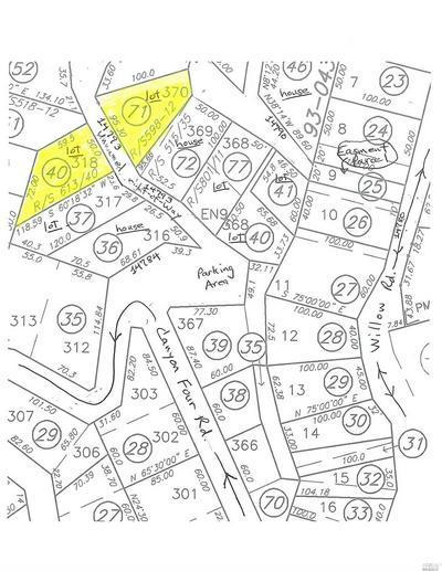 14793 CANYON FOUR RD, Guerneville, CA 95446 - Photo 1