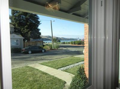 885 WAINWRIGHT ST, Benicia, CA 94510 - Photo 2