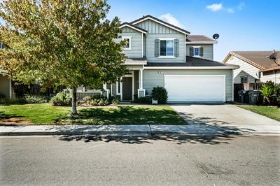604 IVY LOOP, Winters, CA 95694 - Photo 1