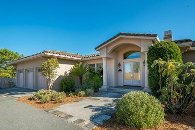 11 ELLSWORTH LN, Fairfax, CA 94930 - Photo 2