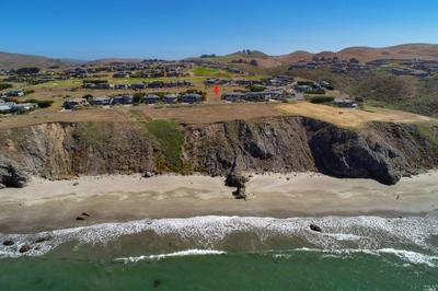 21144 PELICAN LOOP, Bodega Bay, CA 94923 - Photo 1