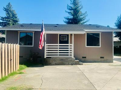 3 PAGE CT, Willits, CA 95490 - Photo 2